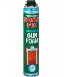 FoamSTD